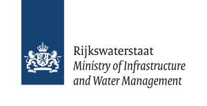 Rijkswaterstaat-Ministry-of-Infrastructure-and-Water-Management